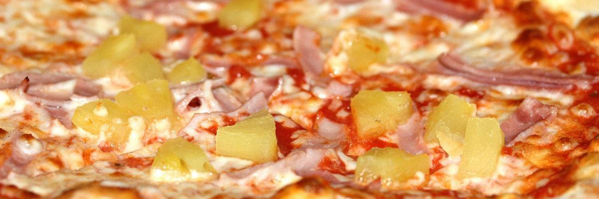 Dlaczego pizza Hawajska wywołuje tyle kontrowersji?