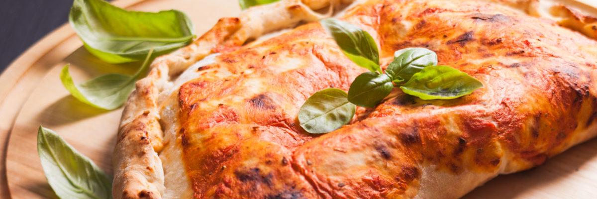 Najciekawsze pizze świata, zaskakujące kształty i połączenia dodatków